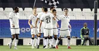 Al Sadd - Qatar Stars League