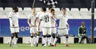 Al Sadd - Qatar Stars League