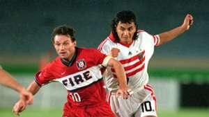 Peter Nowak Marco Etcheverry MLS 06172000