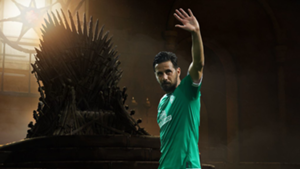 King of the North! Immortal legend Claudio Pizarro still scoring & winning Bayern titles at 40
