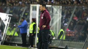 Héctor Tapia- Colo Colo