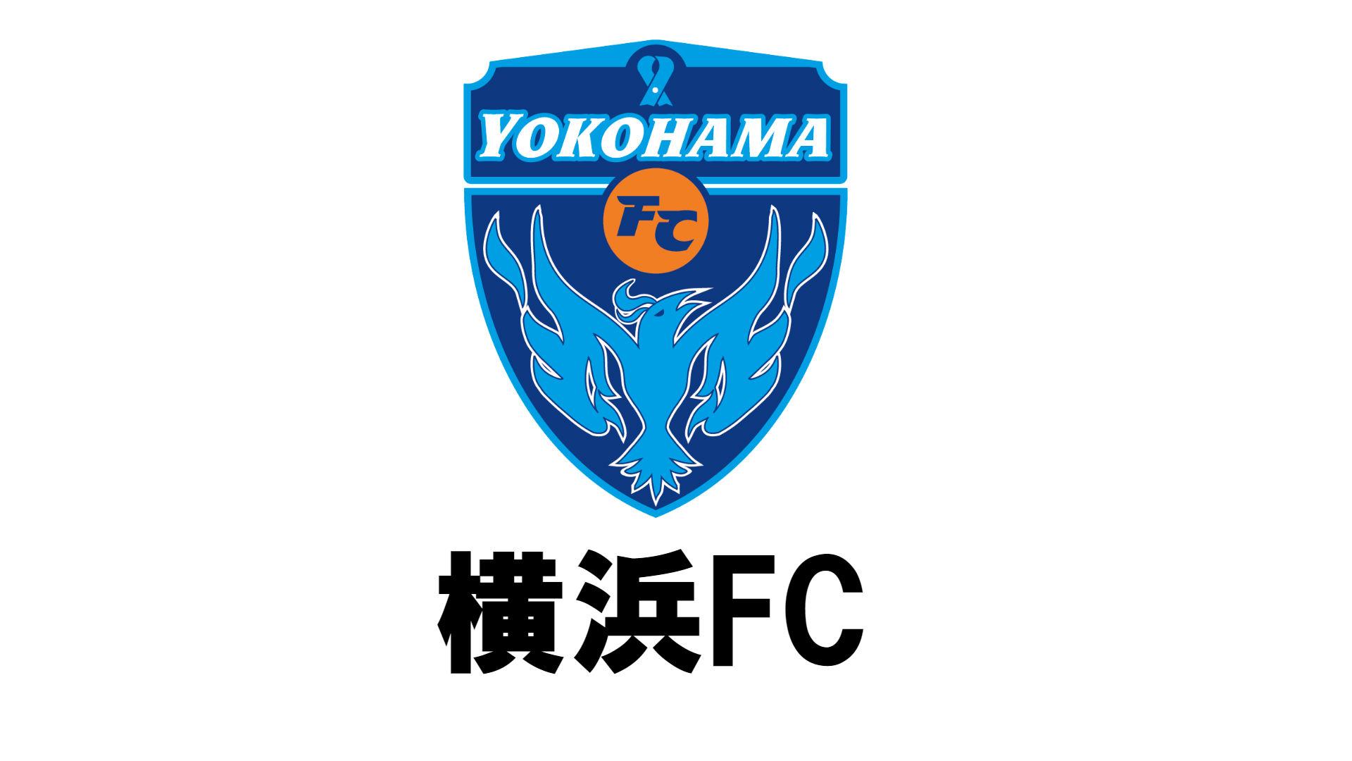 横浜FC.jpg