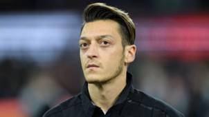 Mesut Özil 1117