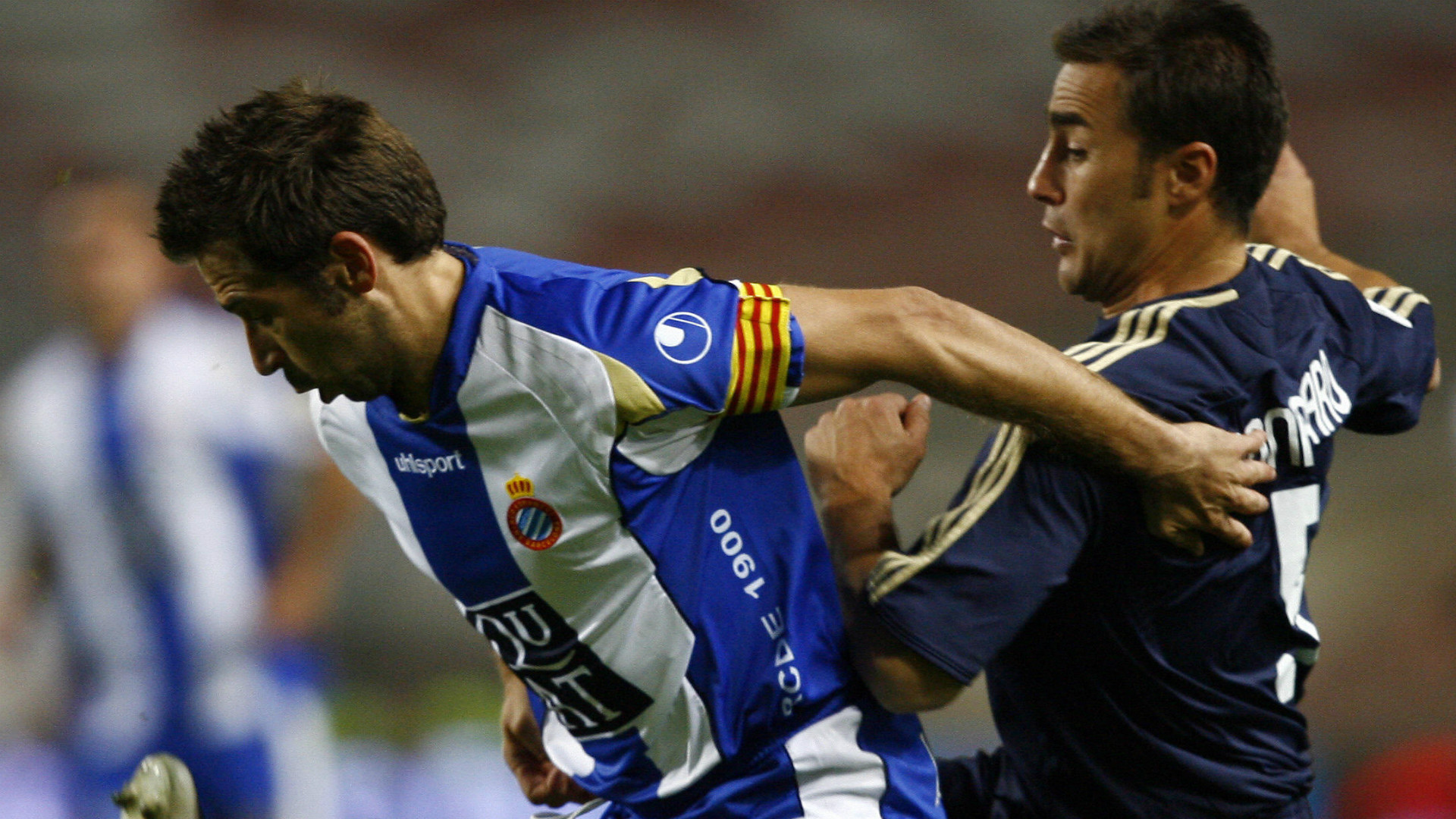 Isco comandó el triunfo de Real Madrid sobre Espanyol