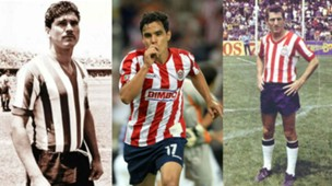 collage chivas goleadores 2