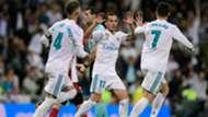 Real Madrid Athletic Club LaLiga