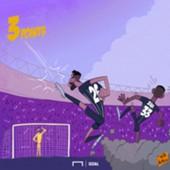 Mahrez penalty