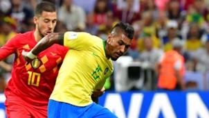 2018-07-07-brazil-Jose Paulo Bezerra Maciel Junior
