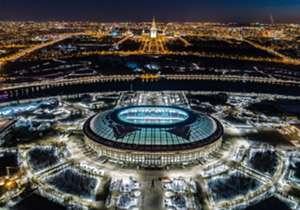 La Russia organizzerà gli imminenti Campionati del Mondo: scopriamo insieme quali saranno i dodici stadi che ospiteranno le gare del torneo.