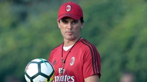 2017-07-16 Milan Montella