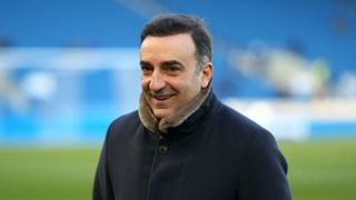 HD Carvalhal