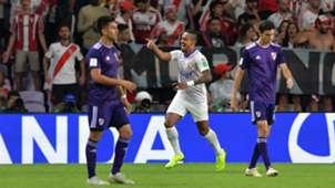 Pity Martinez Nacho Fernandez River Al Ain FIFA Club World Cup Mundial de Clubes 18122018