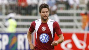 Ryan Botha Moroka Swallows
