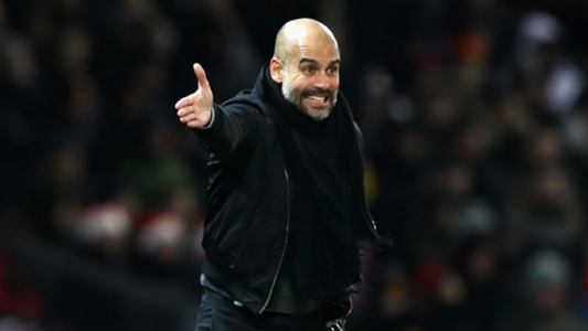 January transfer news & rumours: Man City planning £80m deal for Pep
