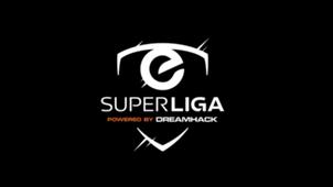 eSuperliga easports FIFA19
