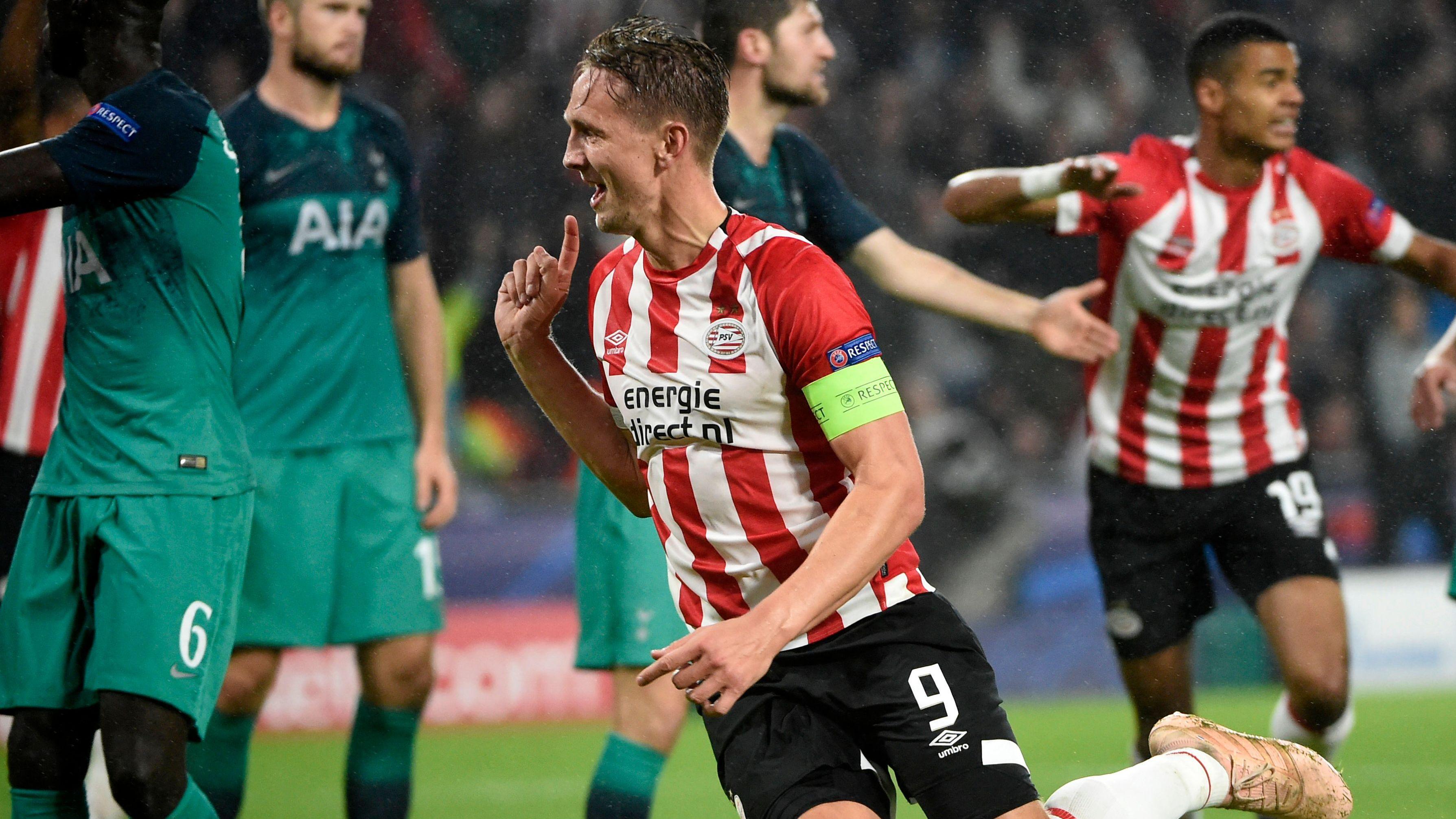 PSV Vs Barcelona: TV Channel, Live Stream, Squad News