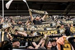 Tigers Supporters Group