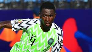 Afcon 2019: VIDEO: 'It's a game we really need to give 100% in' – Ndidi insists Nigeria can beat Cameroon