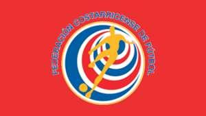 Costa Rica Logo Panel