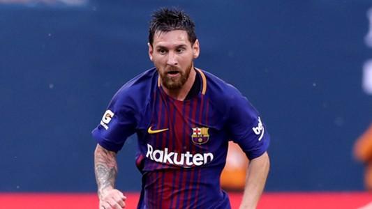 2017-07-25 Messi Barcelona