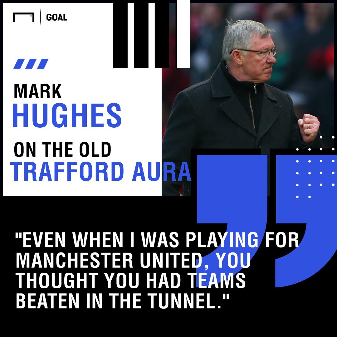 Hughes quote