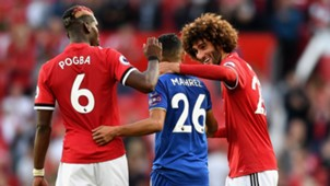 2017-08-30 Mahrez Leicester