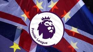 Premier League Brexit GFX