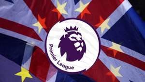 Premier League Brexit GFX