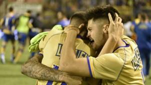 Belgrano Atlanta Copa Argentina 09102017