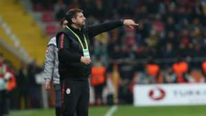 Galatasaray Kayserispor Umit Davala 1110018