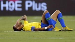2018-09-13 Neymar