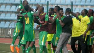Federation Cup: Kano Pillars get $40,000 reward from the state government