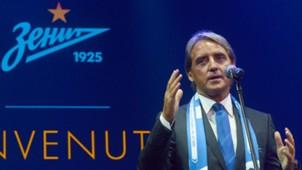 2017-11-17 Mancini zenit