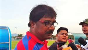 Devan gunning for top five finish, wants to help PJ steal Selangor fans