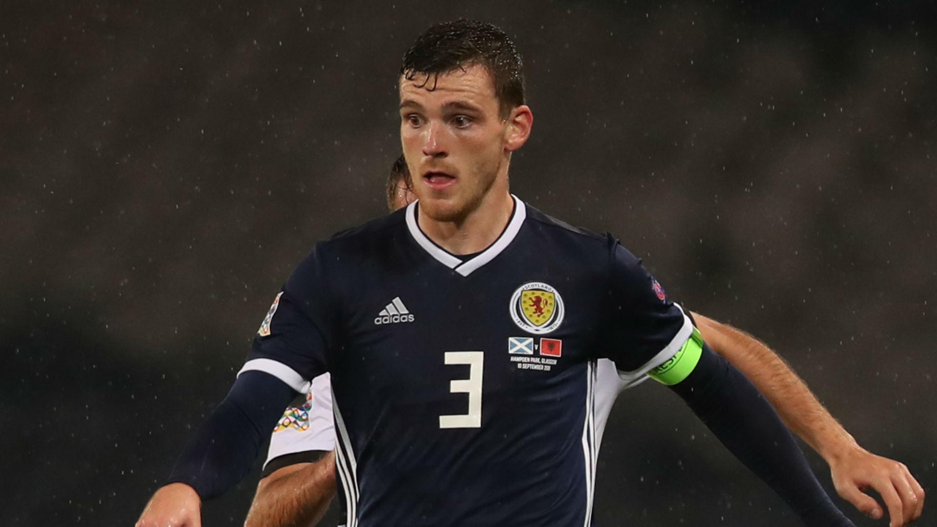 Israel vs Scotland: TV channel, live stream, squad news & preview