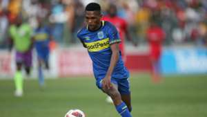 Gift Links: Cape Town City FC and Aarhus GF agree deal