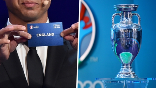 When Is Euro 2020 Qualification Groups Fixtures Results All You