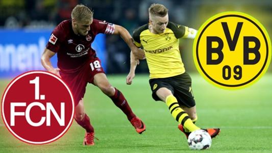 Montagsspiel 2. Bundesliga Live Heute