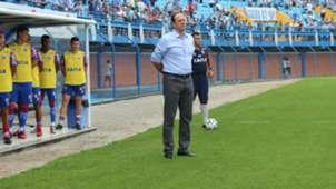 Rogério Ceni Fortaleza Avaí 10112018