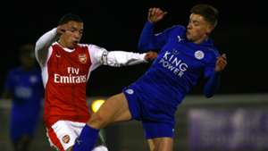 Ismael Bennacer Arsenal