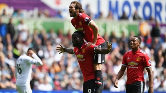 2017-08-19 Lukaku Manchester united