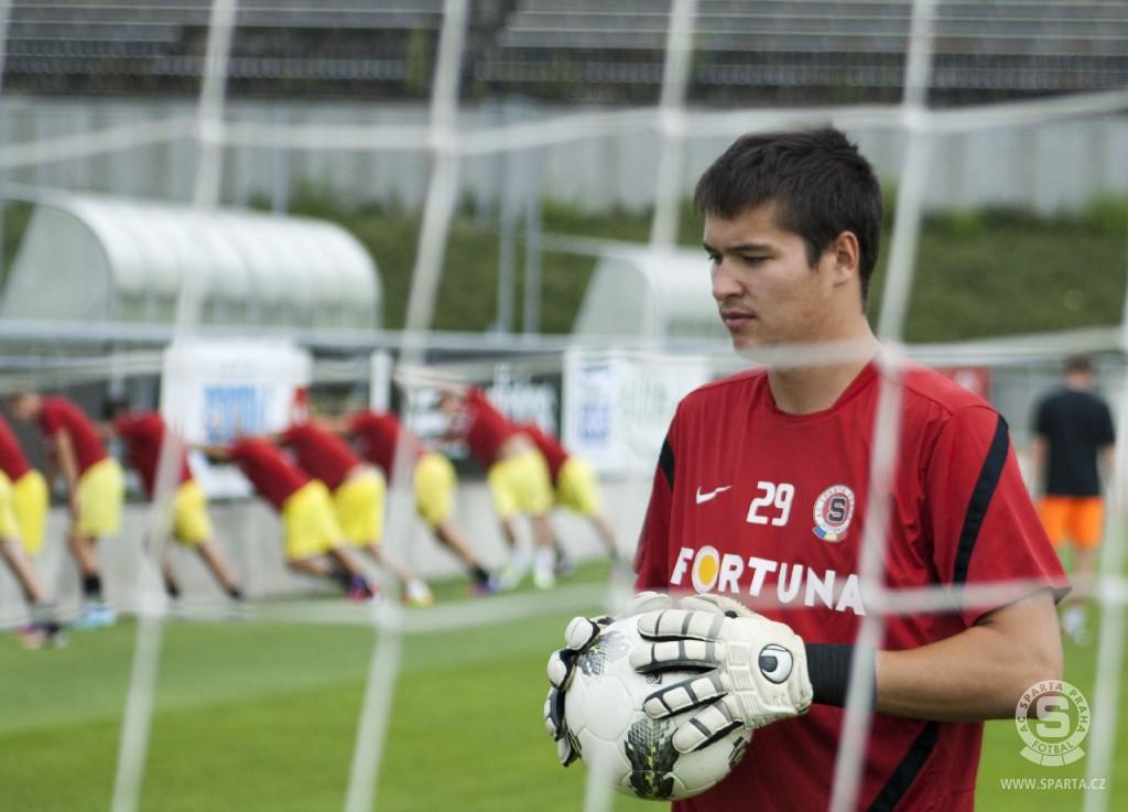Filip Nguyễn