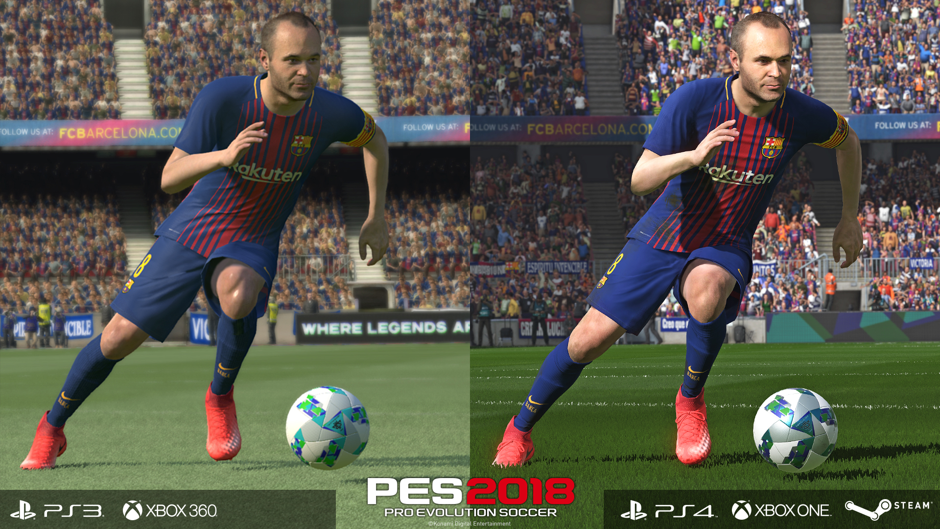 pes 2017 xbox 360 download rgh