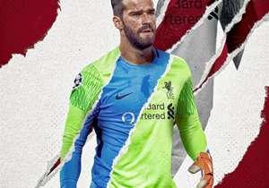 Für 62,5 Millionen Euro (plus zehn Millionen Euro mögliche Boni) wechselt Alisson zum FC Liverpool und wird damit der teuerste Torhüter aller Zeiten. Goal zeigt die kostspieligsten Keeper-Transfers.