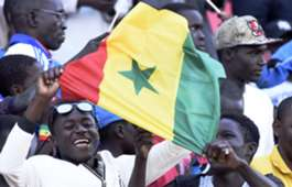 Senegal WM Kader Spielplan Ergebnisse
