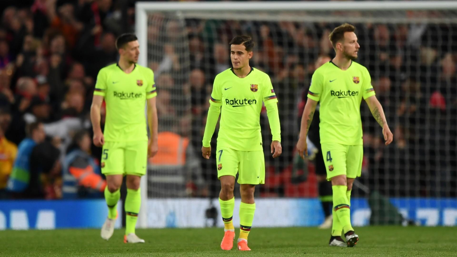 De Ligt al Barcellona, annuncio in arrivo: all'Ajax 70 milioni