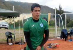 Thomaz Santos