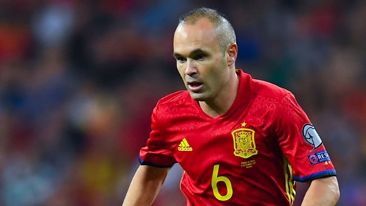2017-09-10 Iniesta Spain
