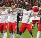 Marseille gegen RB Salzburg: Alle Infos zum UEL-Duell