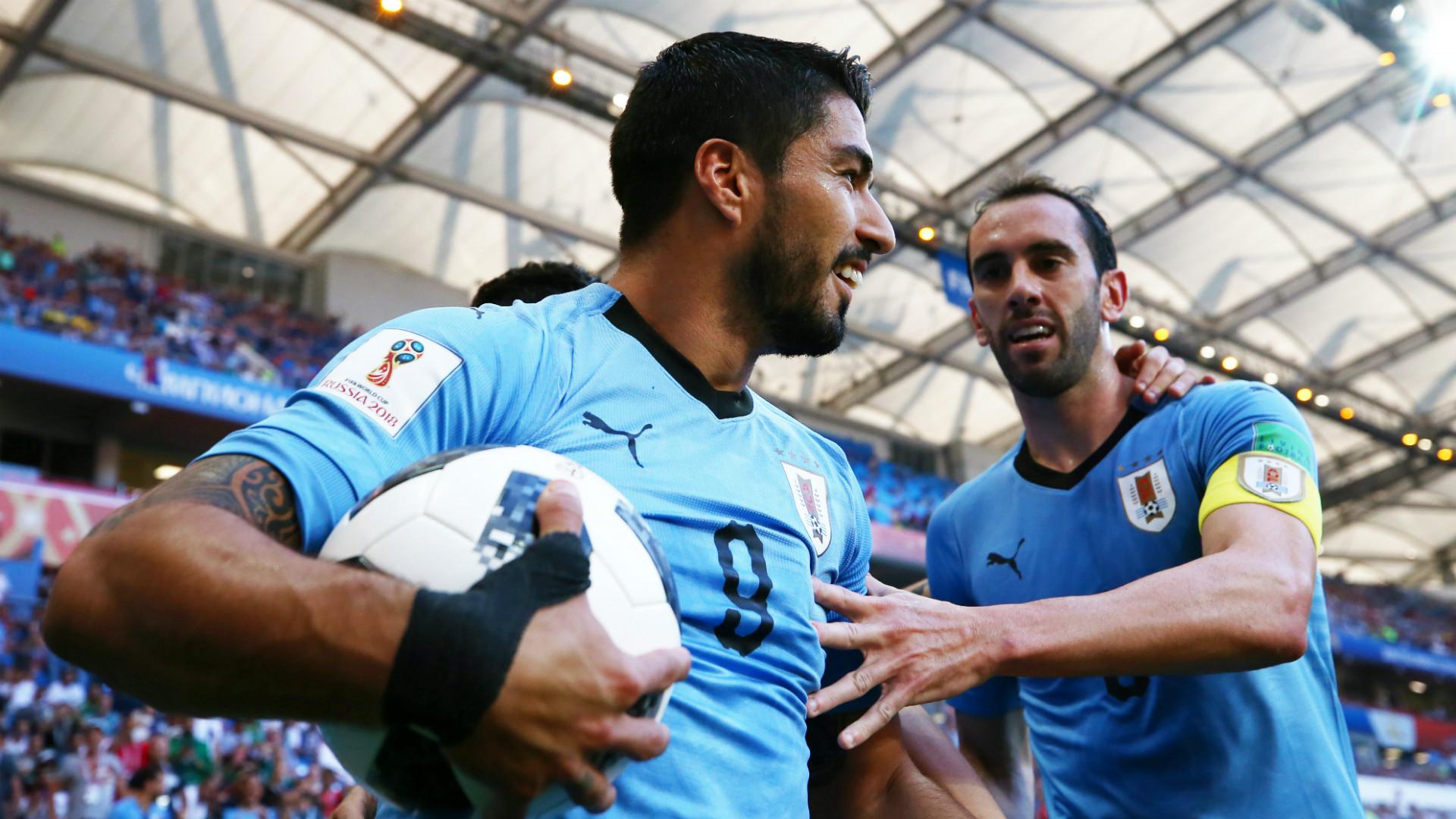 Histórico: el VAR protagonista negativo en la gran final del Mundial